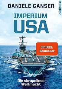 Daniele-Ganser-2020-Imperium-USA-Cover-S