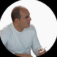 Personaltrainer-Ausbildung-Feedbacks-SNF