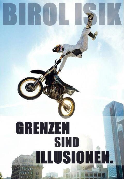 seminare_zürich_schweiz