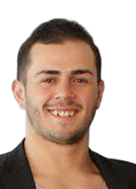 erol2_clipped_rev_1.png