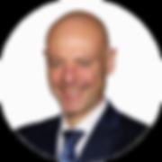 Verkaufscoach - Verkaufsexperte Birol Is