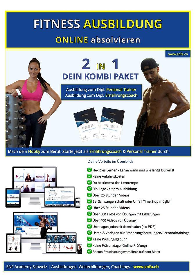fitness ausbildung online.jpg