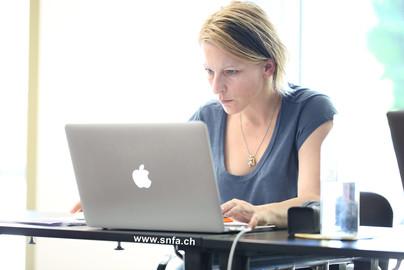 webseite erstellen kurs