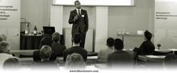 Seminar Motvation