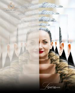 Birol Isik - Daniela Lovric