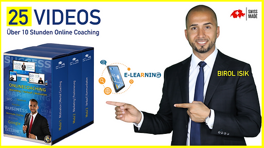 online_coaching_persönlichkeitsentwick