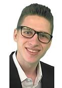 mental coaching birol isik schweiz.png