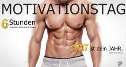 motivationtag