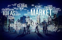 Marketingschulung für Firmen