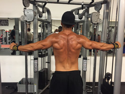 birol isik fitnessausbildung
