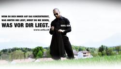 birol isik mental coach schweiz