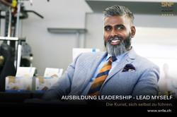 Motivationscoaching Schweiz