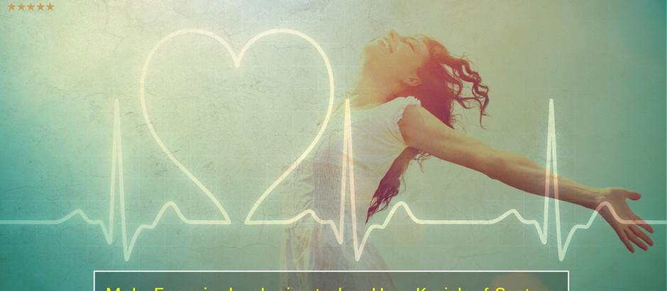 Vitamin C | Mentale Stärke | Das Herz-Kreislauf-System