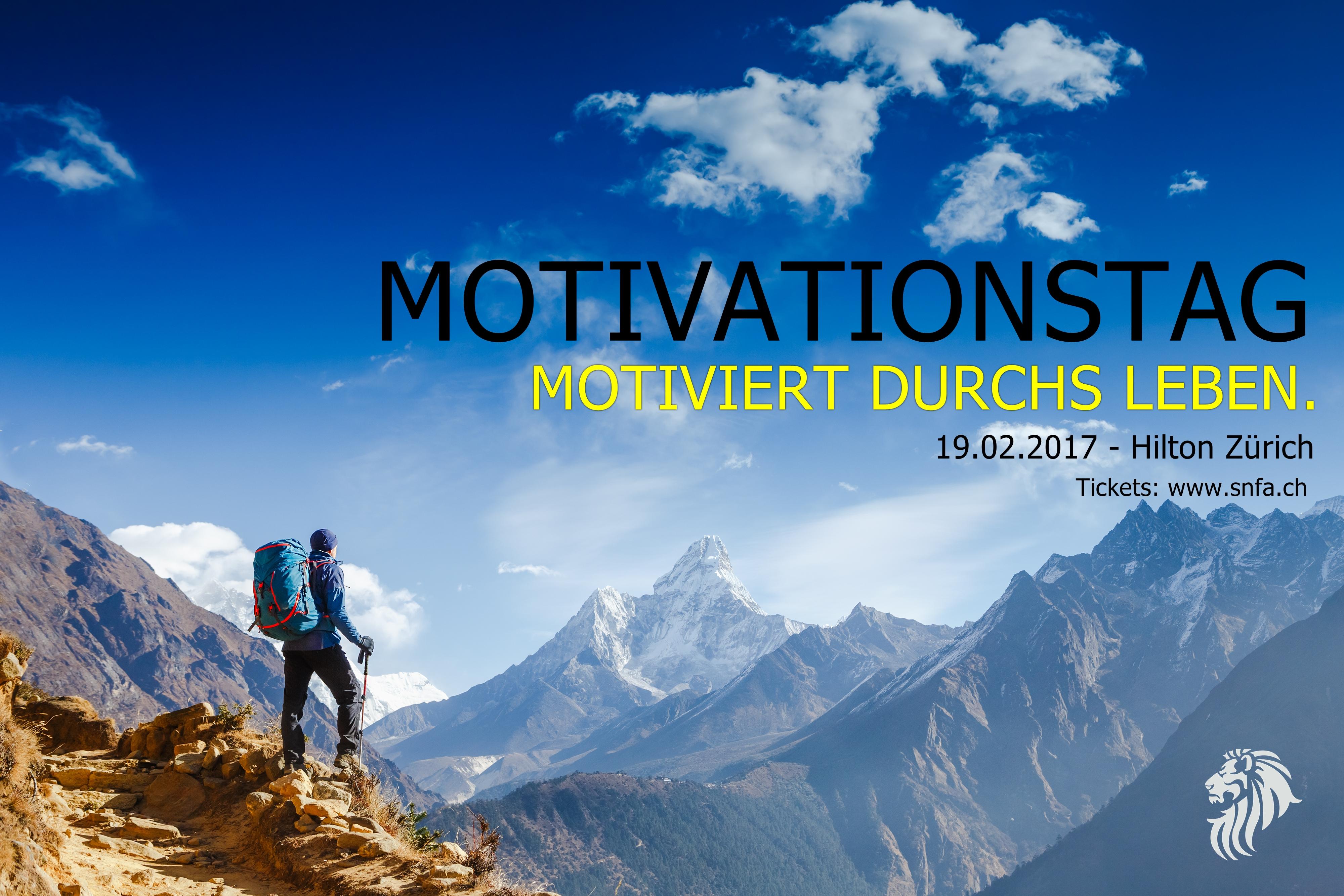motivationstagberg