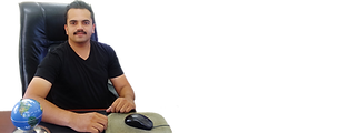 Neeraj Banner Photo Transparent.png