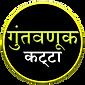 transparent gk logo.png