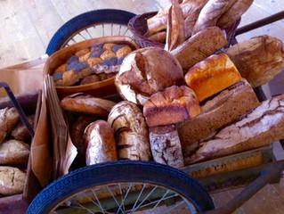 Real Bread : Real Food