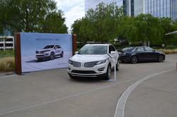 Lincoln Car.jpg