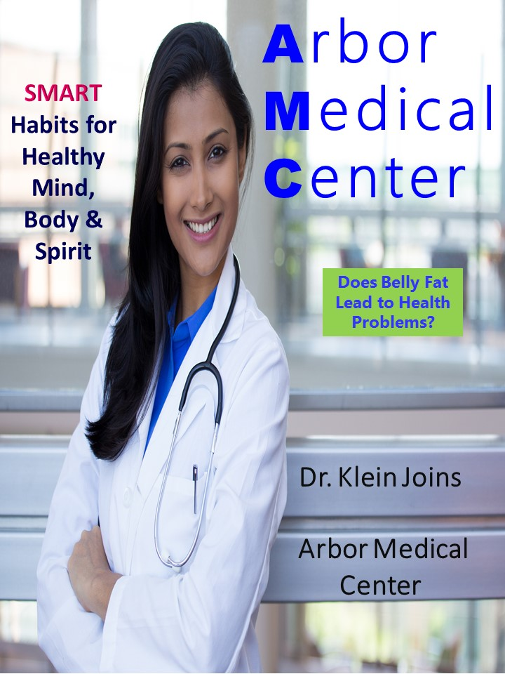 Arbor Medical Center