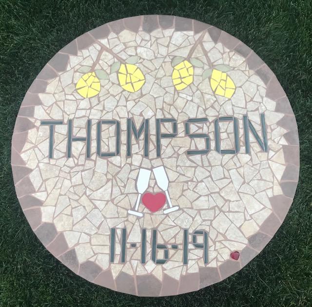 Thompson Lemmon