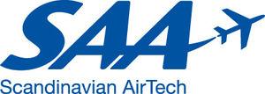 Scandinavian AirTech