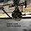 Thumbnail: 2004 Robinson R44 Raven I