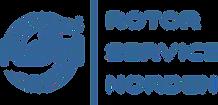 RSN Logo.webp