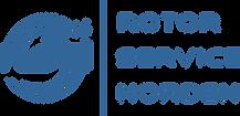 RSN Logo PNG.png