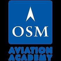 OSM-Aviation-Academy-new_logo.png