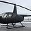 Thumbnail: 2020 Robinson R44 Raven I