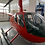 Thumbnail: 2006 Robinson R44 Clipper II