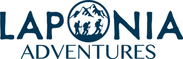 Laponia_Adventures_logo_blue.png