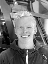 Fredrik%20Olsson_edited.jpg