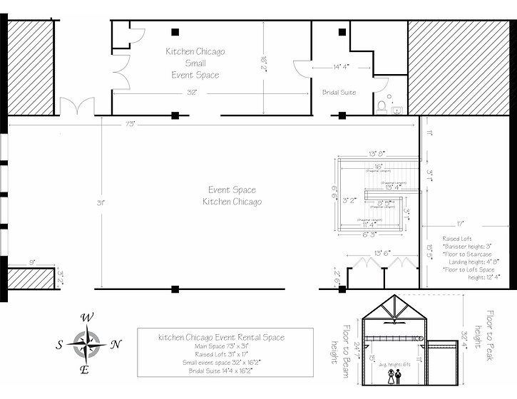 KC Floor Plan all detail.jpg