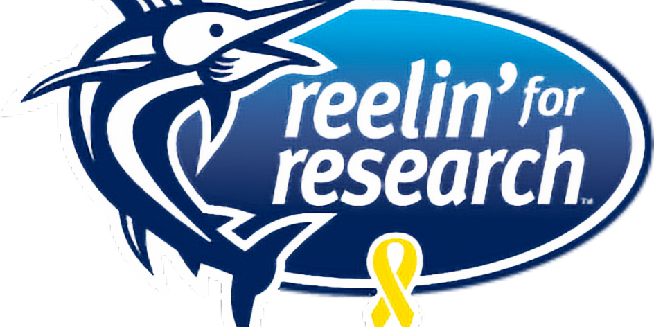 Reelin' for Research Tournament