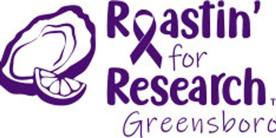 Roastin' for Research Greensboro