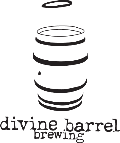 Divine Barrel Brewing
