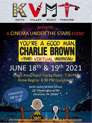 YAGMCB_Cinema Under The Stars  Poster Dr