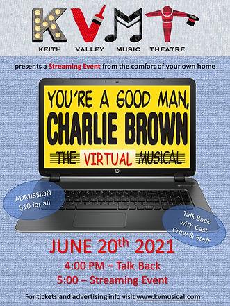 YAGMCB_Virtual Poster Draft.jpg