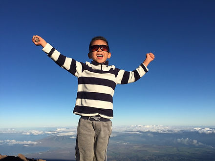 On-Top-Of-The-World-Successful-Achieveme