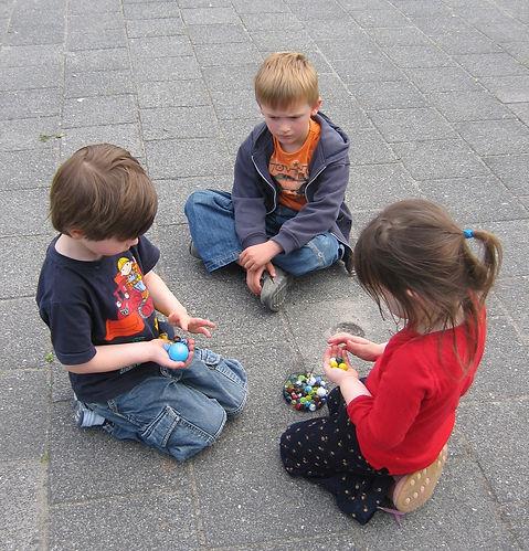 Children_marbles.jpg