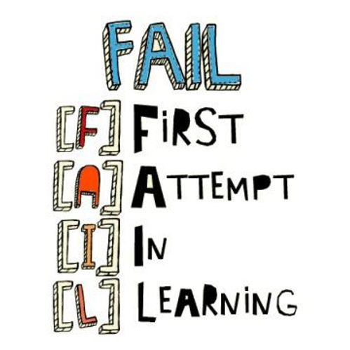 FAIL-First-Attempt-In-Learning-wallpaper
