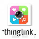 thinglink-webapps-logo-300x300.png