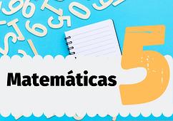 Matemáticas 5.png