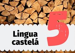 Lingua_castelá_5.png