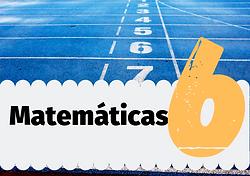 Matemáticas 6 (1).png