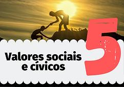 Valores_sociais_e_cívicos_5.png