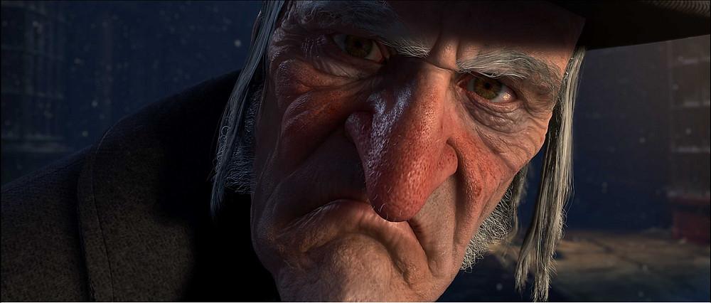 Scrooge_edited.jpg