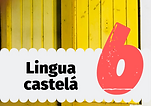 Lingua_castelá_6.png