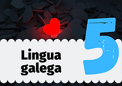 Lingua galega 5.png